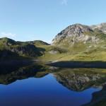 Bergsee_P1020110