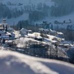Blick-auf-Dalaas(C)-Andreas-Gassner-Fotografie--(c)Alpenregion-Bludenz-Tourismus-GmbH