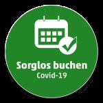 Button_Corona_Sorglos-buchen