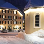 Hotel_Kirch_Winter
