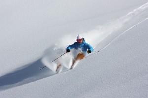 Ski-1127